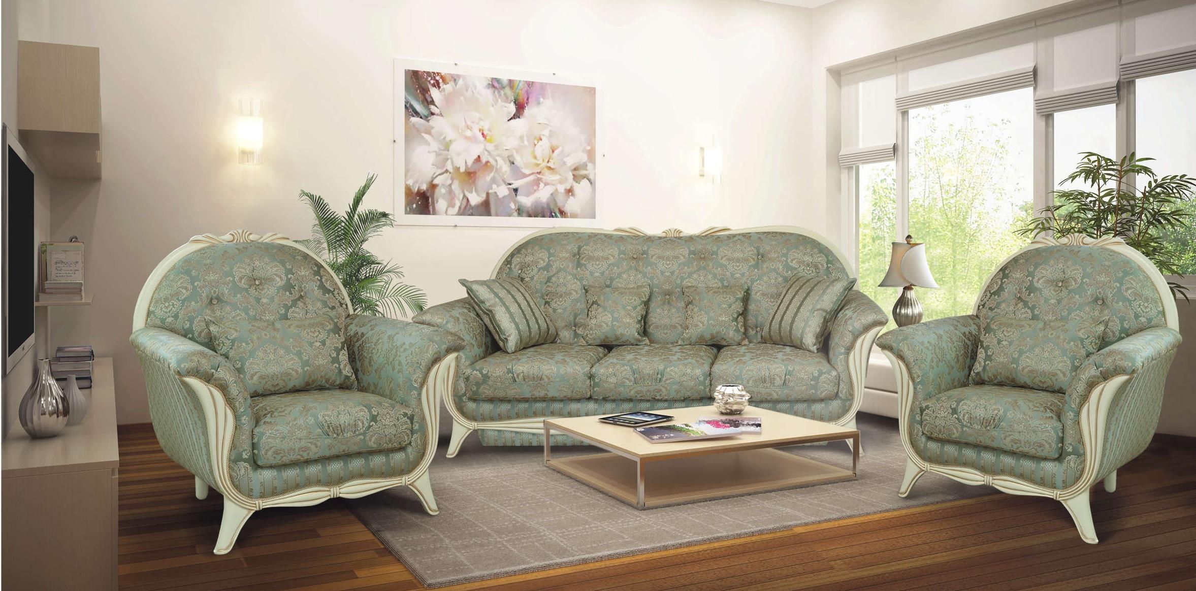 Самые распространенные ошибки при выборе дивана