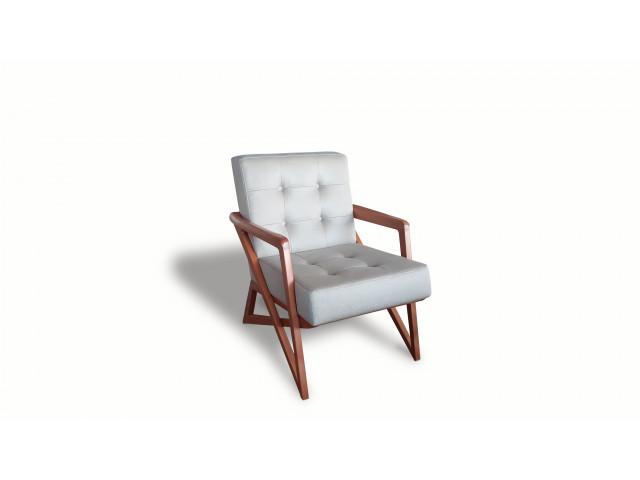 """Кресло """"Геометрия"""""""