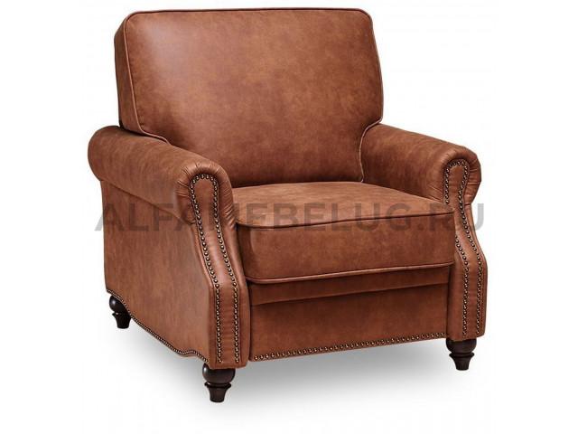 "набор мягкой мебели ""Дуглас"""