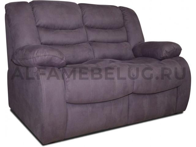 """Набор мягкой мебели """"Мадрид"""""""
